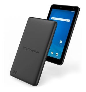 Tablet Twist 16 Gb Memoria Interna Ram 1 Gb 7 Pulgadas