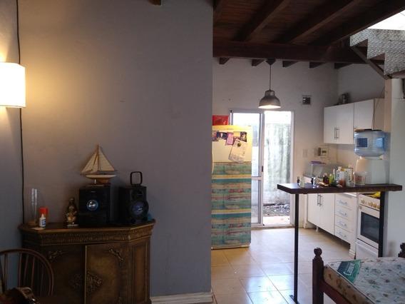 Vende Ph Dueño Directo San Antonio Areco