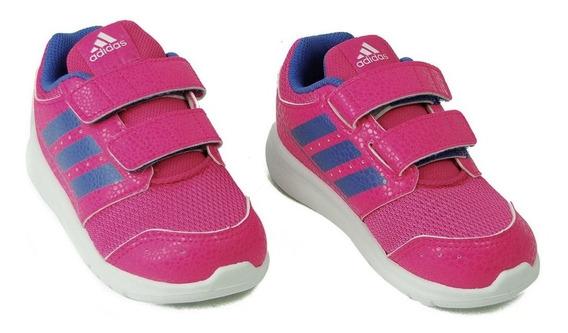 Tênis adidas Infantil Lk Sport 2 Cf Aq3751 Original