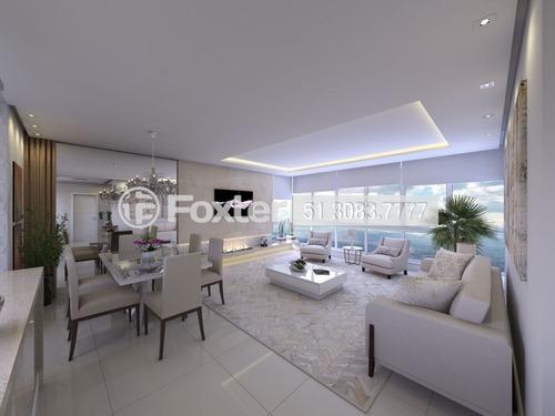 Imagem 1 de 11 de Apartamento, 3 Dormitórios, 112.33 M², Centro - 178387