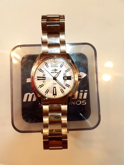 Relógio Mormail