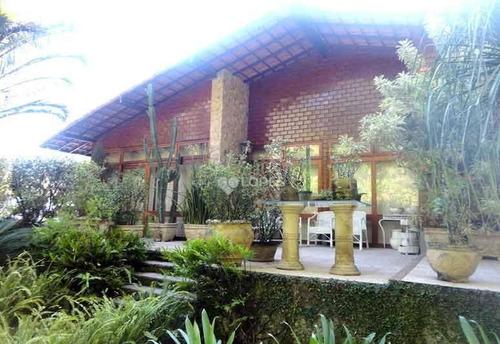 Imagem 1 de 14 de Casa Com 4 Dormitórios À Venda, 184 M² Por R$ 1.800.000,00 - Vila Progresso - Niterói/rj - Ca11845