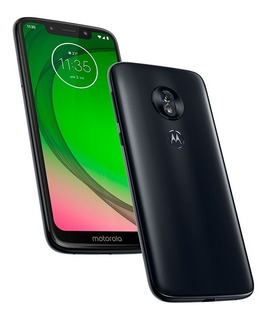 Motorola Moto G7 Play 2 Gb Ram 32 Gb Cámara 13 Mp
