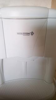 Cafetera Electrica Holstein De 2 Tazas. 10vdes.