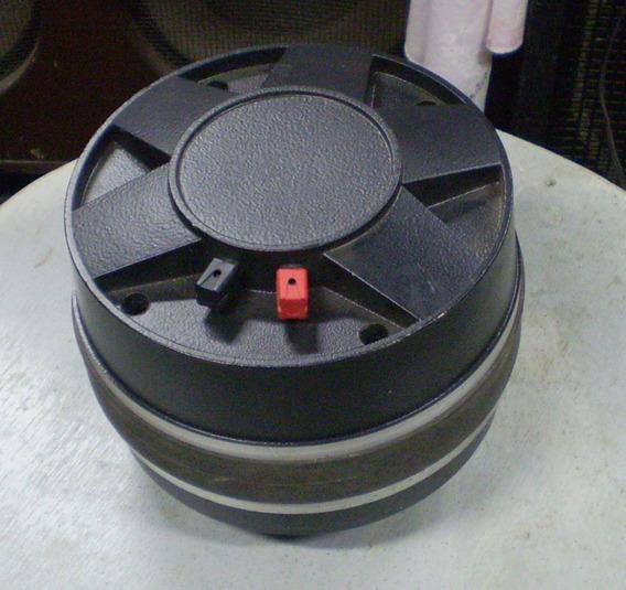 Driver Selênium Mod. D-300.- 062 -