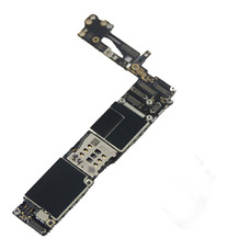 Reparación Iphone Ic Touch, Sin Luz, Sin Servicio, No Carga