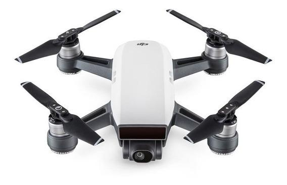 Drone Dji Spark Versão Básica