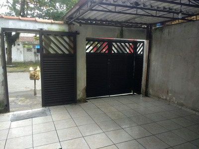 Casa No Japuí - Pra Vender Rapído