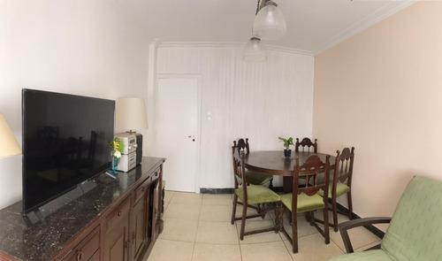 Imagen 1 de 13 de Ph 3 Ambientes Con Cochera En San Carlos. Sin Gastos