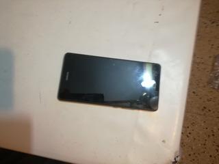 Huawei P9 Lite En Buen Estado,3gb De Ram