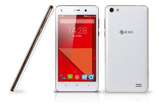 Smartphone Celular Exo Spanky 4g - 1gb 16gb 5 Liberado