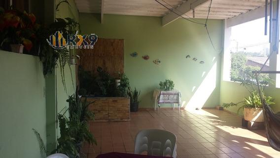 Casa Para Venda, 7 Dormitórios, Centro - Diadema - 506