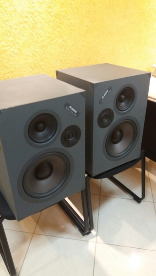 Alesis Monitor Two (par)
