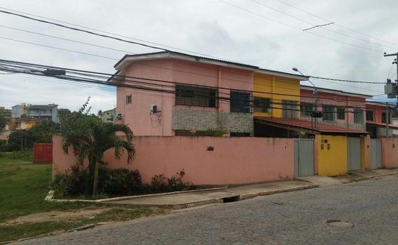 Casa Em Bonsucesso, Olinda/pe De 113m² 3 Quartos À Venda Por R$ 500.000,00 - Ca280658
