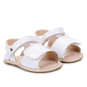 b4e27c1ae Sapato Branco Bibi - Calçados, Roupas e Bolsas no Mercado Livre Brasil