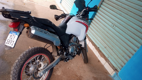 Yamara Tenere 250