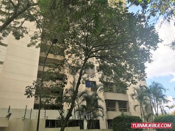 Apartamentos En Venta Mls #19-4285