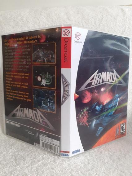 2 Jogos Para Dreamcast - Patch