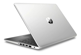 Notebook Hp 14 Gb Stream Intel Celeron N3060 32gb 4gb Brinde