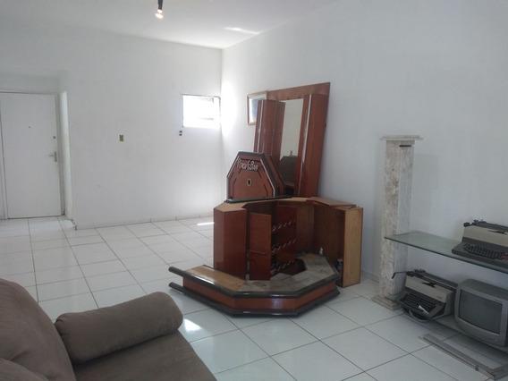 Comercial Para Venda, 0 Dormitórios, Tauá - Rio De Janeiro - 1195