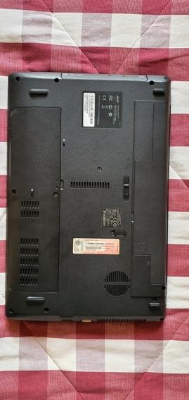 Notebook Acer Aspire 5250 Usado
