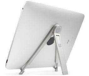 Suporte Para Tablet iPad Galaxy Tab