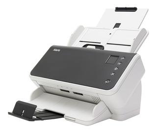 Escaner Vertical Kodak Alaris S2050 Duplex 50ppm Scanner Usb
