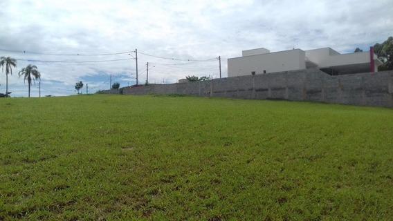 Terreno - Condomínio 7 Lagos - Te1850