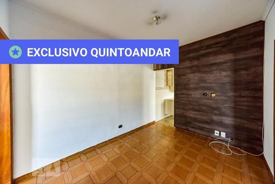Casa Com 2 Dormitórios E 2 Garagens - Id: 892969032 - 269032