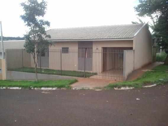 Casa Em Marialva/pr