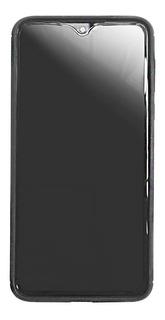 Capa Protetora Maleável Motorola Moto G8 Play
