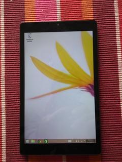 Tablet Voxson Dim890w 8 . Funciona Perfecto