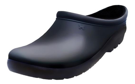 Zapatos Slogger Cocina Y Chef