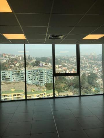 Oficina En Venta Hospital G. Fricke, Viña Del Mar