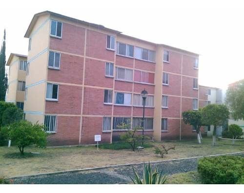 Departamento Renta Plaza Del Parque Privada Lujo Factura