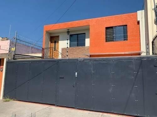 Casa Duplex Todo Independiente Calle Franz Liszt La Estancia