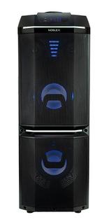 Parlante Bluetooth Noblex Mnt670