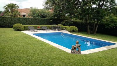 Casa Residencial À Venda,granja Viana, Recanto Inpla, Carapicuíba. - Ca11274