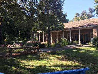 Chepica-santa Cruz