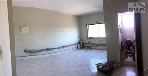 Sala Em Paulicéia  -  São Bernardo Do Campo - 3222