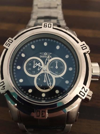 Relógio Invicta Sub Aqua