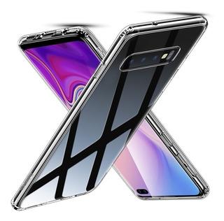 Galaxy S10+ Plus Duos 128gb Dual Sim - Oferta Consultar S20