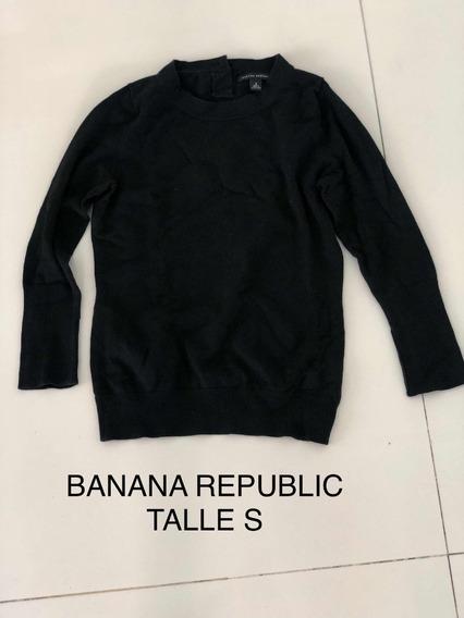 Sweater Banana Republic