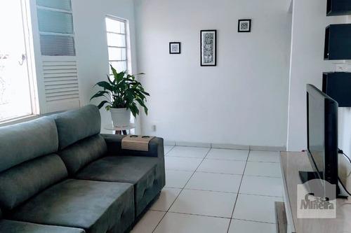 Imagem 1 de 12 de Casa À Venda No Cachoeirinha - Código 265259 - 265259