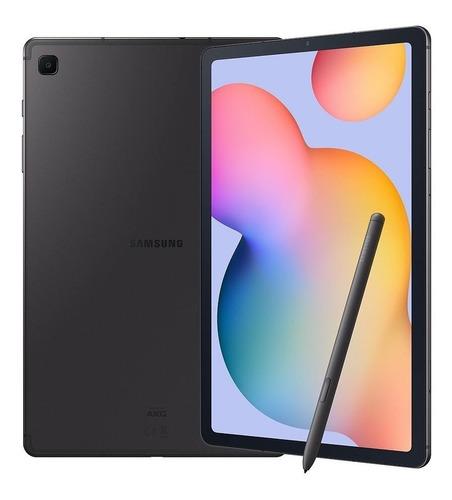 Tablet Samsung Galaxy S6 Lite  10.4 64 Gb Wifi 4gb Ra, Spen