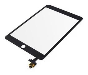 Touch iPad Mini 3 A1599 A1600 Qualidade