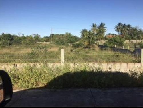 Terreno À Venda, 5000 M² Por R$ 1.575.000,00 - Itacimirim - Camaçari/ba - Te0860