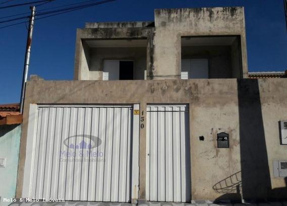 Casa Para Venda Em Bragança Paulista, Vem Viver, 3 Dormitórios, 1 Suíte, 2 Banheiros, 2 Vagas - 700_2-546386