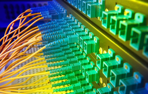Imagem 1 de 1 de Responsável Técnico Provedor De Internet Crea Cft