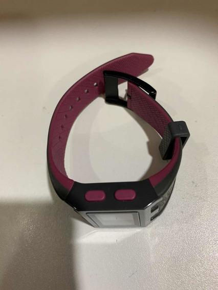 Relógio Puman Original Está Com Defeito Ou Sem Bateria